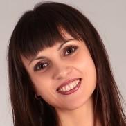 Beautiful girlfriend Nataliya, 38 yrs.old from Khmelnytskyi, Ukraine
