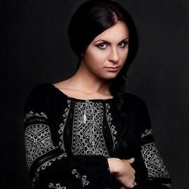 Beautiful wife Alina, 28 yrs.old from Vinnitsa, Ukraine