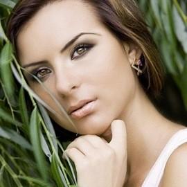 Sexy wife Alina, 27 yrs.old from Vinnitsa, Ukraine