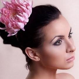 Gorgeous girlfriend Alina, 27 yrs.old from Vinnitsa, Ukraine