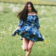 Amazing wife Lilia, 20 yrs.old from Sumy, Ukraine