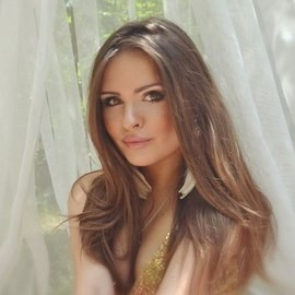 Amazing pen pal Victoria, 23 yrs.old from Dnipropetrovsk, Ukraine