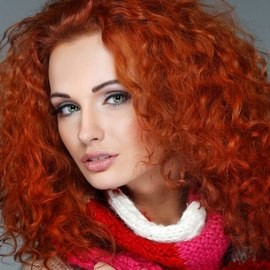 Beautiful mail order bride Tatiana, 29 yrs.old from Dnipropetrovsk, Ukraine
