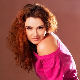 Hot bride Kseniya, 31 yrs.old from Sevastopol, Russia