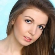 Pretty lady Marina, 21 yrs.old from Sumy, Ukraine