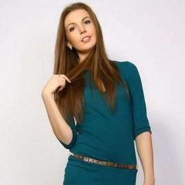 Beautiful miss Marina, 21 yrs.old from Sumy, Ukraine