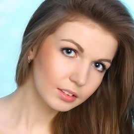 Gorgeous miss Marina, 21 yrs.old from Sumy, Ukraine