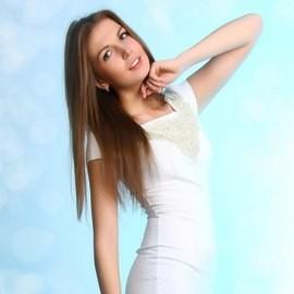 Amazing miss Marina, 21 yrs.old from Sumy, Ukraine