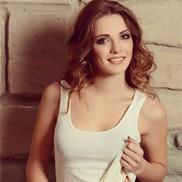 Gorgeous girlfriend Marina, 21 yrs.old from Kiev, Ukraine