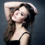 Pretty miss Julia, 24 yrs.old from Lutsk, Ukraine