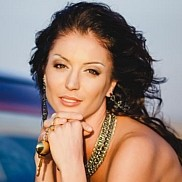 Gorgeous mail order bride Tatyana, 36 yrs.old from Simferopol, Russia