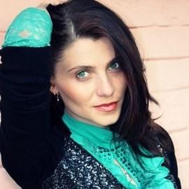 Hot girl Natalia, 34 yrs.old from Dnipropetrovsk, Ukraine