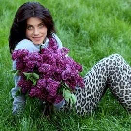 Amazing girl Natalia, 34 yrs.old from Dnipropetrovsk, Ukraine