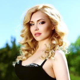 Sexy miss Anna, 26 yrs.old from Kiev, Ukraine