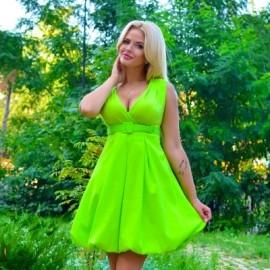 Sexy girlfriend Yulia, 28 yrs.old from Odessa, Ukraine