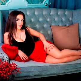 Sexy girlfriend Tatyana, 26 yrs.old from Odessa, Ukraine