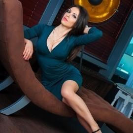 Single girlfriend Tatyana, 26 yrs.old from Odessa, Ukraine