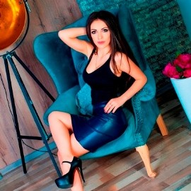 Gorgeous girlfriend Tatyana, 26 yrs.old from Odessa, Ukraine
