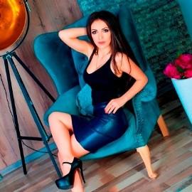 Gorgeous girlfriend Tatyana, 26 yrs.old from Odessa, Ukraine