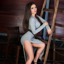 Amazing girlfriend Tatyana, 27 yrs.old from Odessa, Ukraine