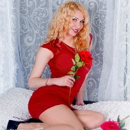 Gorgeous girlfriend Anna, 27 yrs.old from Sevastopol, Russia