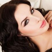 Amazing girlfriend Elena, 20 yrs.old from Kiev, Ukraine