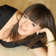 Gorgeous wife Victoriya, 33 yrs.old from Simferopol, Russia