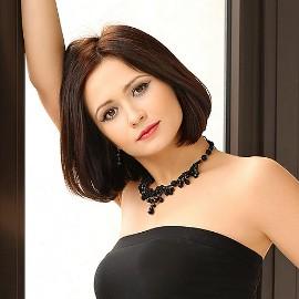 Hot wife Elena, 32 yrs.old from Simferopol, Russia