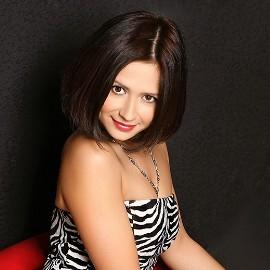 Beautiful pen pal Elena, 32 yrs.old from Simferopol, Russia