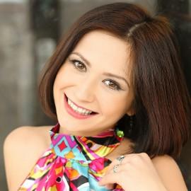 Charming wife Elena, 32 yrs.old from Simferopol, Russia