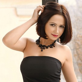 Gorgeous pen pal Elena, 32 yrs.old from Simferopol, Russia