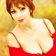 Gorgeous mail order bride Aleksandra, 53 yrs.old from Sevastopol, Russia