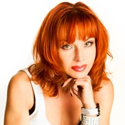 Nice mail order bride Natalia, 48 yrs.old from Sevastopol, Russia