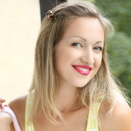 Amazing bride Ekaterina, 30 yrs.old from Simferopol, Russia