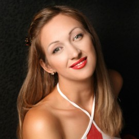 Single bride Ekaterina, 31 yrs.old from Simferopol, Russia