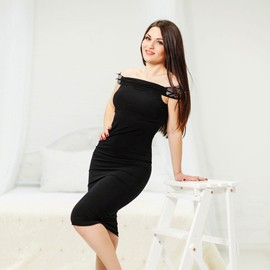 Hot bride Irina, 27 yrs.old from Nikolaev, Ukraine