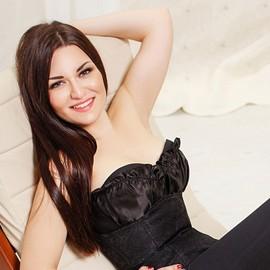 Beautiful woman Irina, 27 yrs.old from Nikolaev, Ukraine