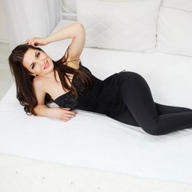 Gorgeous woman Irina, 27 yrs.old from Nikolaev, Ukraine
