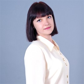 Sexy woman Lyudmila, 43 yrs.old from Sevastopol, Russia