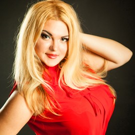 Sexy woman Diana, 32 yrs.old from Sevastopol, Russia