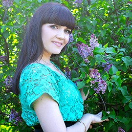 Hot miss Anna, 40 yrs.old from Zaporijie, Ukraine