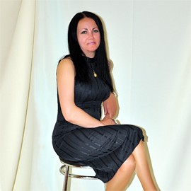 Hot miss Olga, 45 yrs.old from Sevastopol, Russia