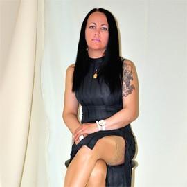 Single miss Olga, 45 yrs.old from Sevastopol, Russia