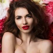 Sexy girlfriend Anastasia, 22 yrs.old from Donetsk, Ukraine