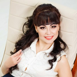 Hot woman Ludmila, 34 yrs.old from Nikolaev, Ukraine
