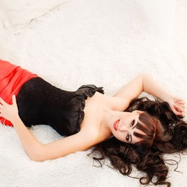 Single woman Ludmila, 33 yrs.old from Nikolaev, Ukraine
