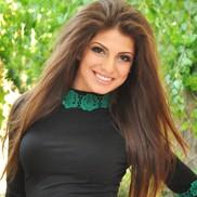 Charming woman Anita, 21 yrs.old from Kharkov, Ukraine
