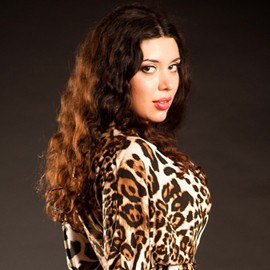Hot girl Oksana, 32 yrs.old from Sevastopol, Russia