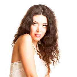 Amazing girl Oksana, 32 yrs.old from Sevastopol, Russia