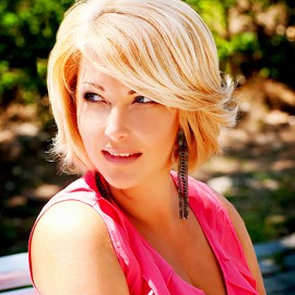 Single girl Julia, 31 yrs.old from Sevastopol, Russia